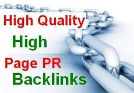 Create 5, 99,999+ high quality gsa, ser, backlinks for seo