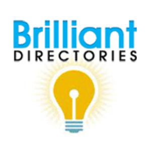 Submission To Over 350+ Directories Manually From PR 1-9 LATEST directories