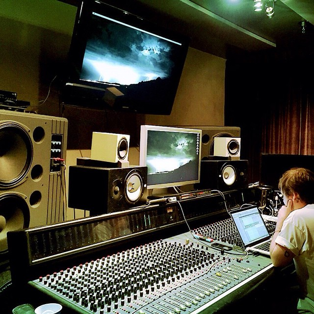 Mix & master your song to the highest industry standard