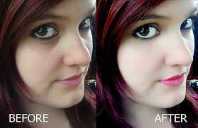 DO Professional PHOTOSHOP Editing within 48 hours