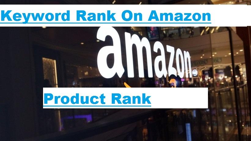 Provide SEO & SEO Amazan Product Rank
