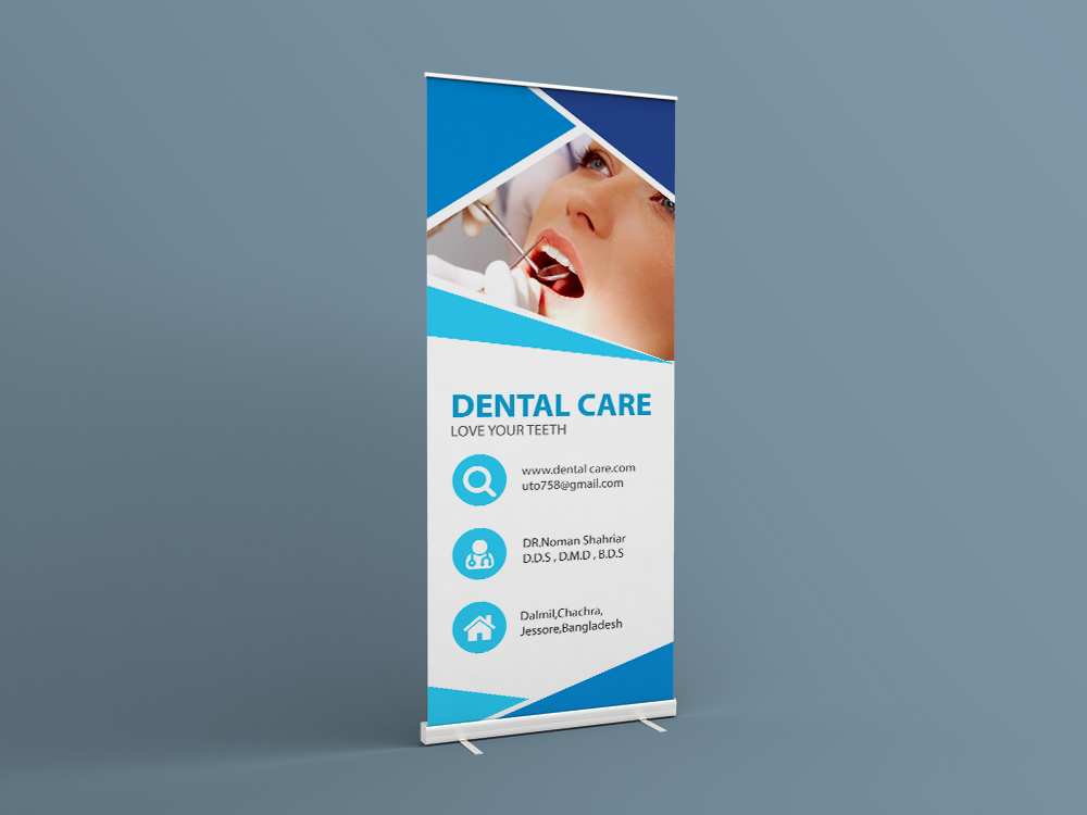 Get Amazing Banners,Billboards Or Feather Banners