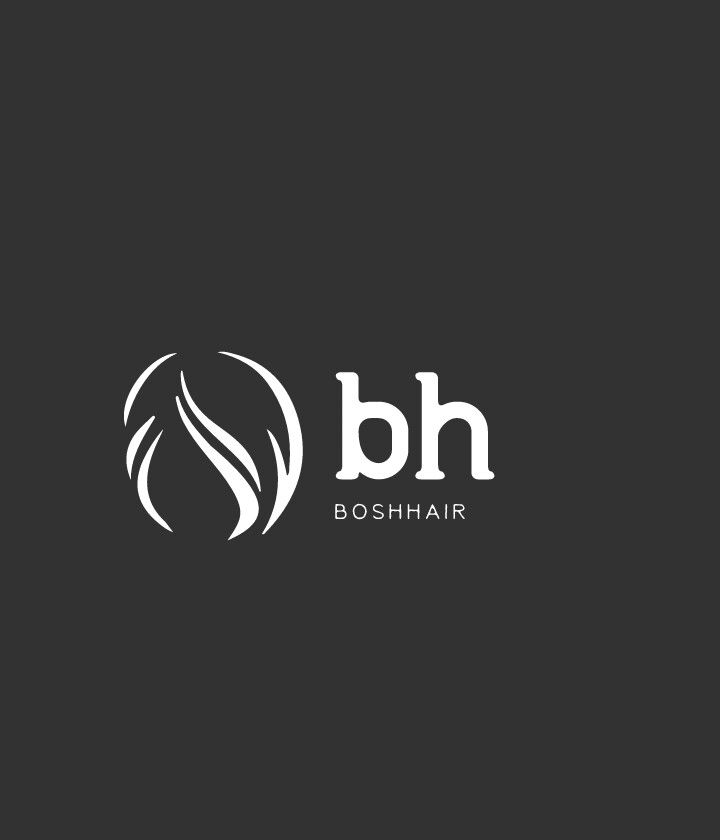 Create an attractive Logo  for your Brand