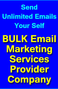 Can Provide More than 4, 00,000+ USA Active Emails