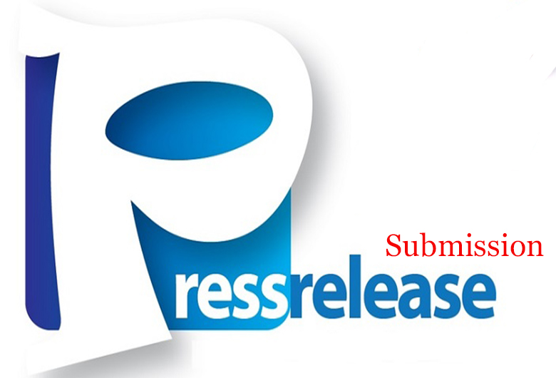 I will publish your written press release to top 20 PR distribution network