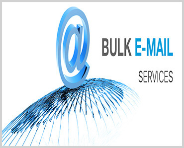 5000 active mail id list