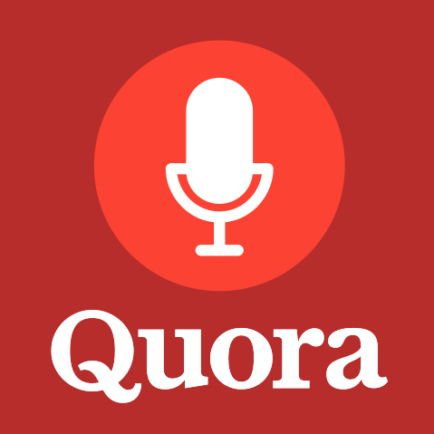 Promote Your Website By 30 High Quality Quora Answer