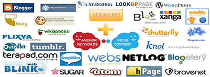 Build 10 High DA Manual Backlinks With Tiers Google Buletproof