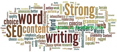 Modify An Article Up To 600 Words