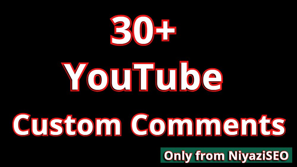 Manually-High-Quality-Channel-Video-Promotion