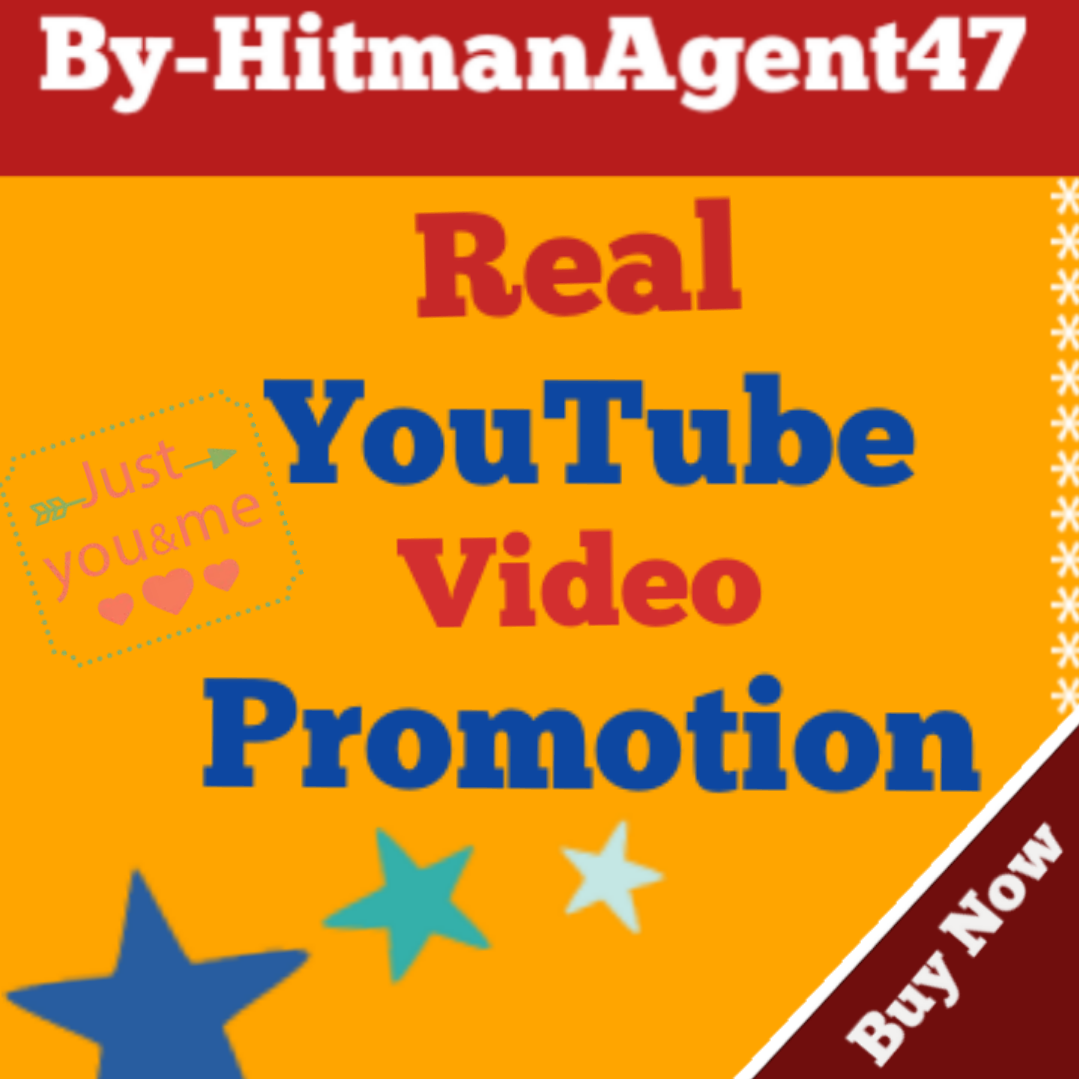 YouTube-Video-Marketing-social-Media-Promotion