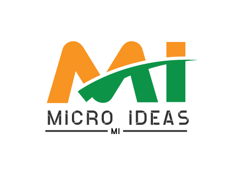 I can Design an unique and creative Logo