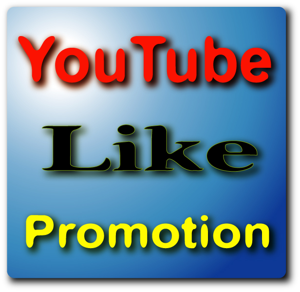 Best YouTube Video Promotion Social Networks Marketing Instant