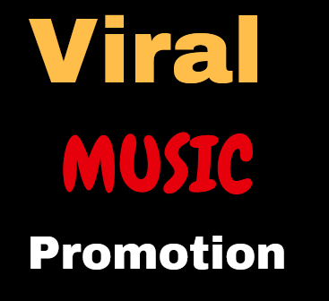I will do music promotion until go viral-Soundcloud  Track Link/song