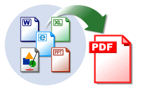I can do Data Entry Pdf to Excel/Word/Rtf/Text file