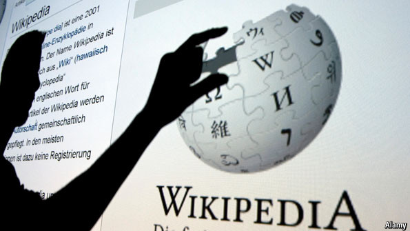 Give You High Authority 04 Wikipedia Backlinks Google Boost Your Website Rank