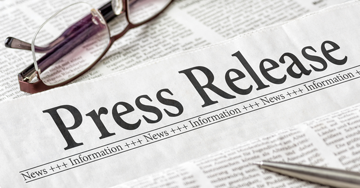 Release Your Written Press To Top 20pr Distribution Networks