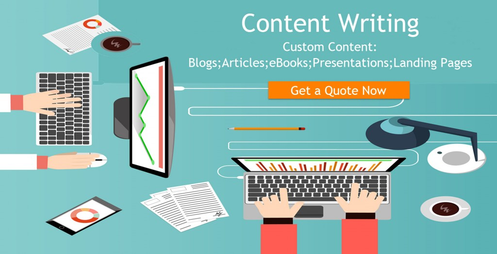 500 Word Superior SEO Optimized Article Writing for $5