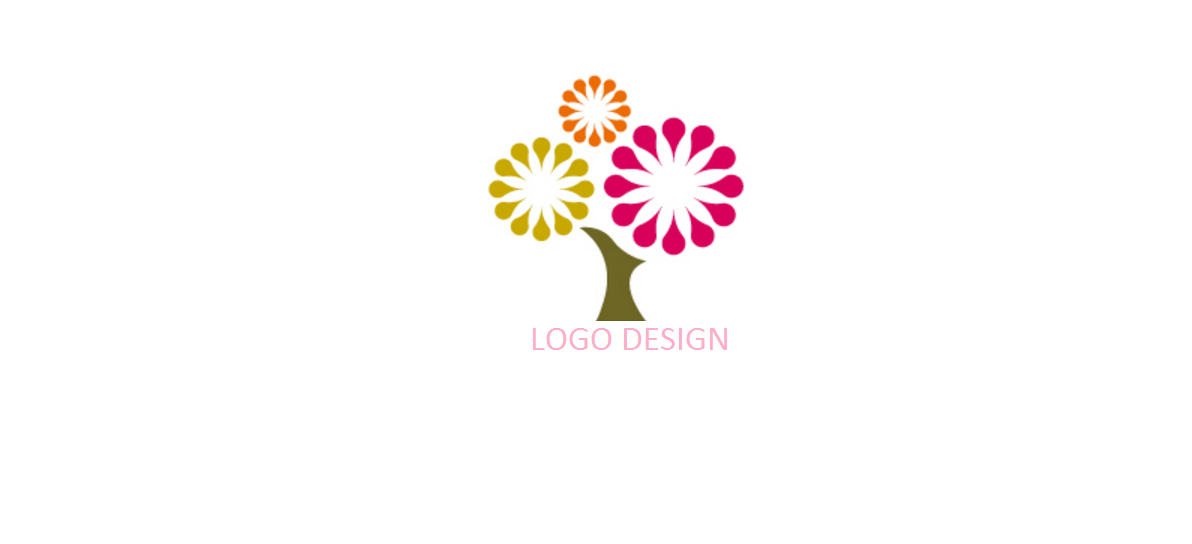 logo design outstanding for your bussiness company