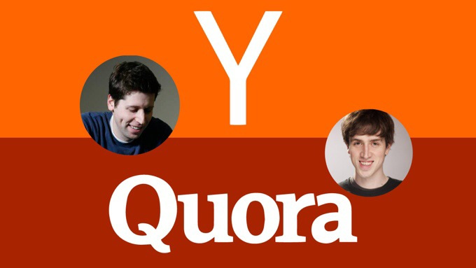 Guarantee 20 High Quality Quora Answer With Contextual Link