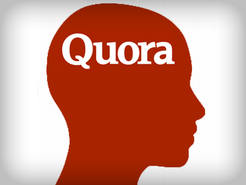 Gauranteed targeted traffic with 50 quora answers