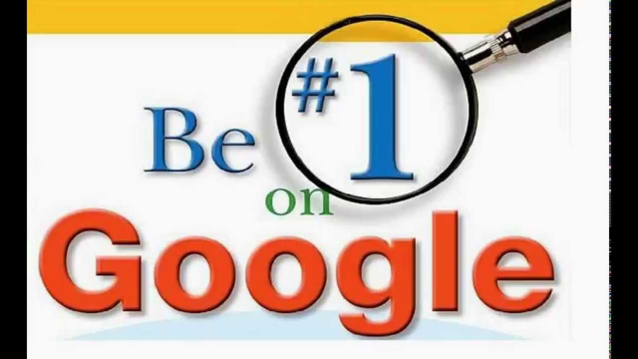 Offer google 1st page gauranteed ranking service