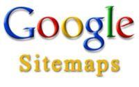 Dynamic Google XML Sitemap Genration Using PHP/MYSQl