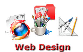 Web design and devlopment for any industry