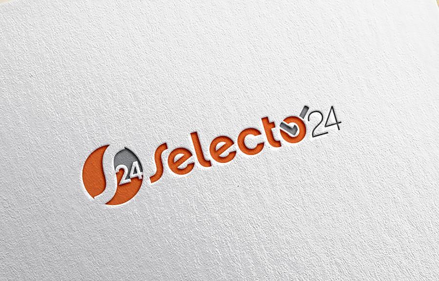 Design 3 Unique Logo or Banner In 24 Hours