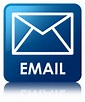 Provide 3000 Canada Business email list for $5