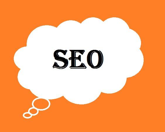do 40 high da blog comments, article posting or website posting