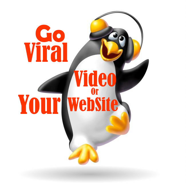 Seo Your Website Or Video With 200 Dofollow Backlinks