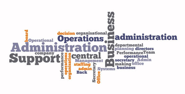 Administrative Support,Business Services and web Research