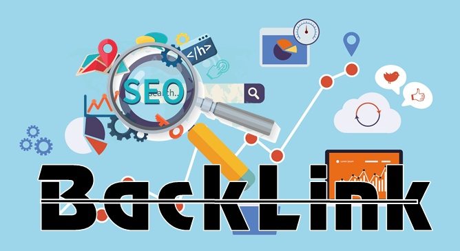 Manually Build 50 High Pr  Seo Backlinks