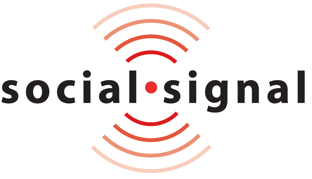 2,500 High Quality Social Signals from the Best Social Media site