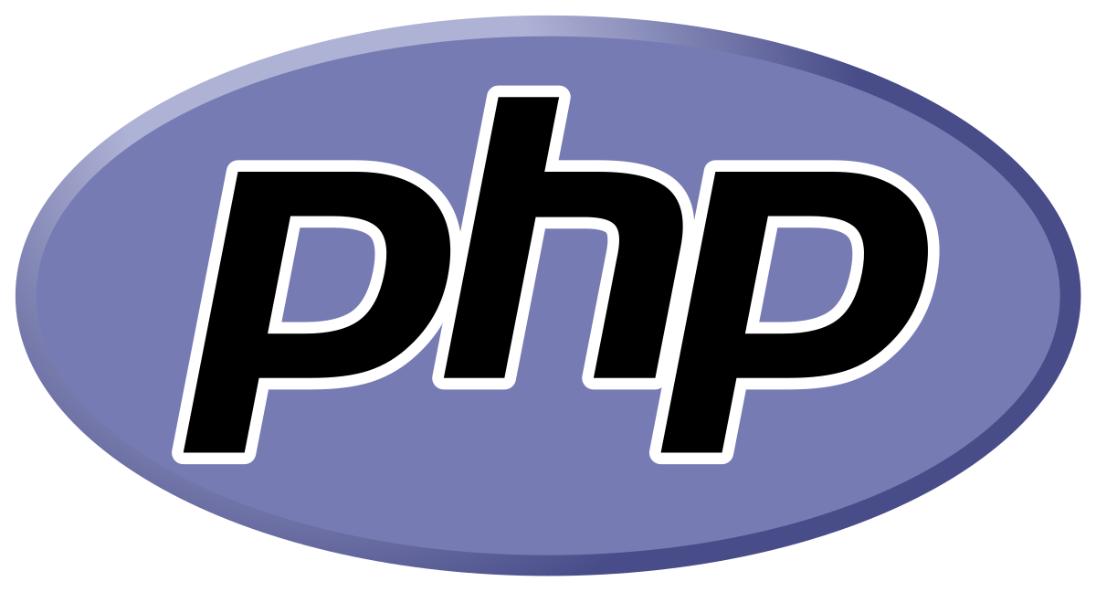Full Script Php Create,Read,Update and Delete User from mysql database
