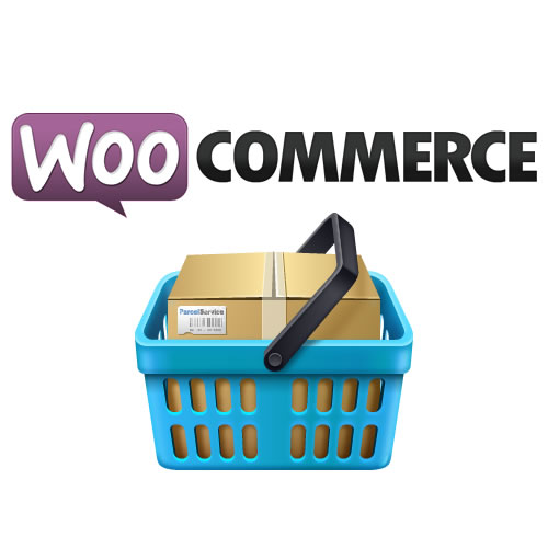 Build your own E-commerce store