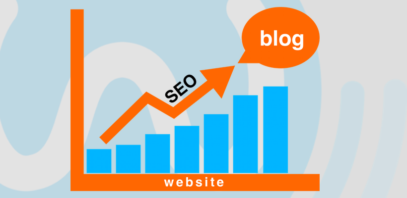 Promote your website or blog by sending 2800 visitors traffic per day