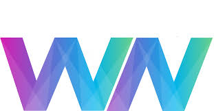 publish guest post on wn