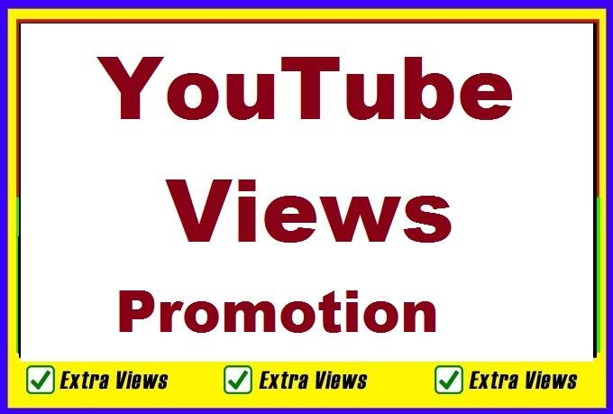 Super-Fast-Video-views-Promotion-and-marketing