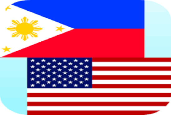 ENGLISH TO TAGALOG / FILIPINO TRANSLATION or VICE VERSA