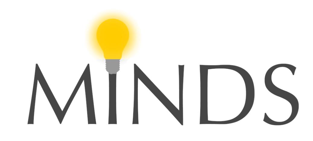 publish guest post on Minds