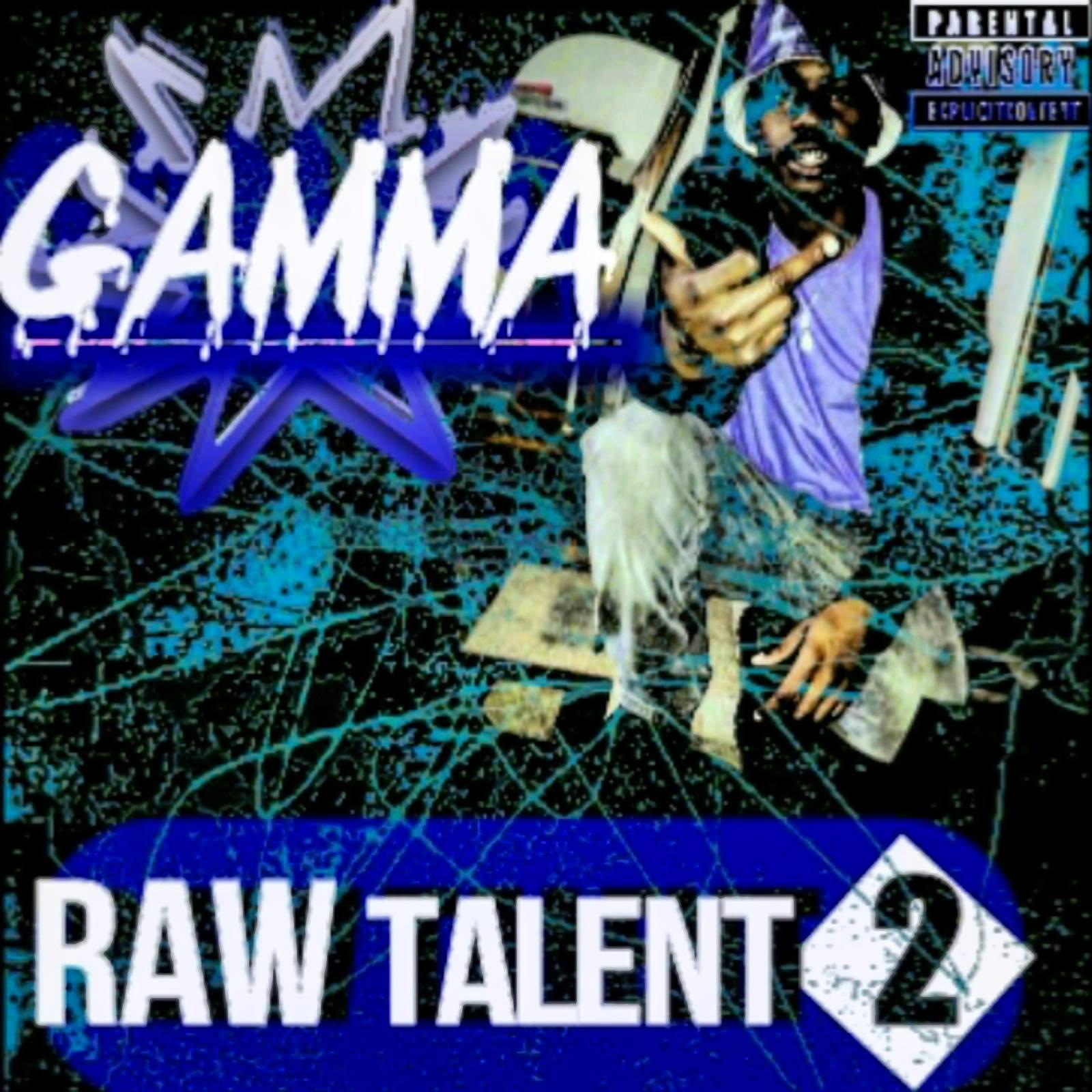 Rap/Hip Hop Verse/Hook Feature
