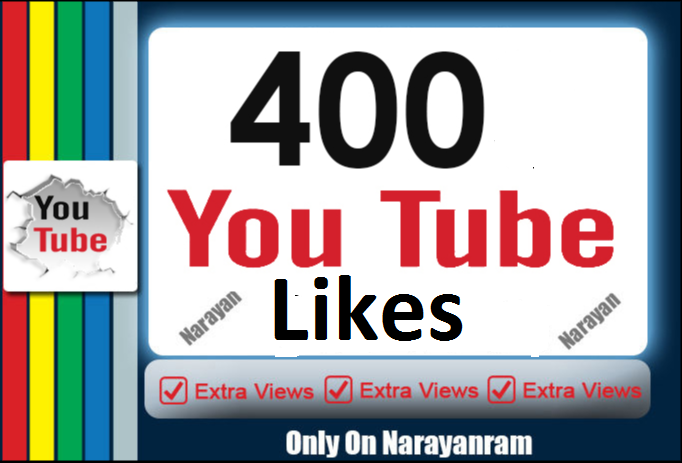 500++ Real Super Fast YouTube Lik Es Instant Start