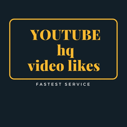 250+ Youtube video likes super fast offer in 24 hours delivery