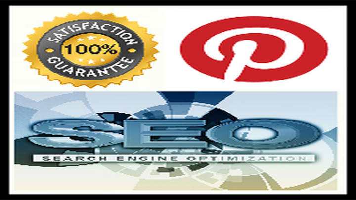Pin to my high ranking pinterest account