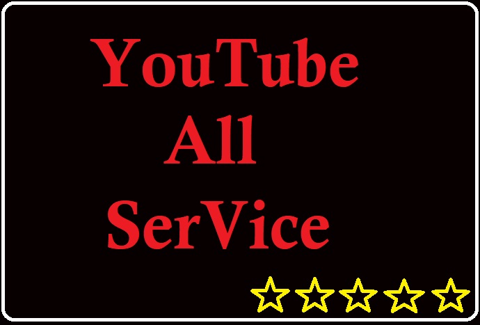 Instant start 200 like + 20 subscriber YouTube Active fast complete only 12-24 hours