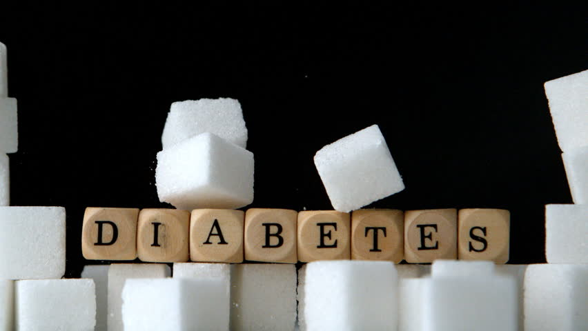 Diabetes ( Causes & Cures )