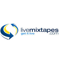 Get your mixtape uploaded to Livemixtapes w/Promotions & Front Page Blog features