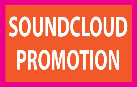 Will give you 1000 Hq soundcloud followers or 1000 like or 1000 repost